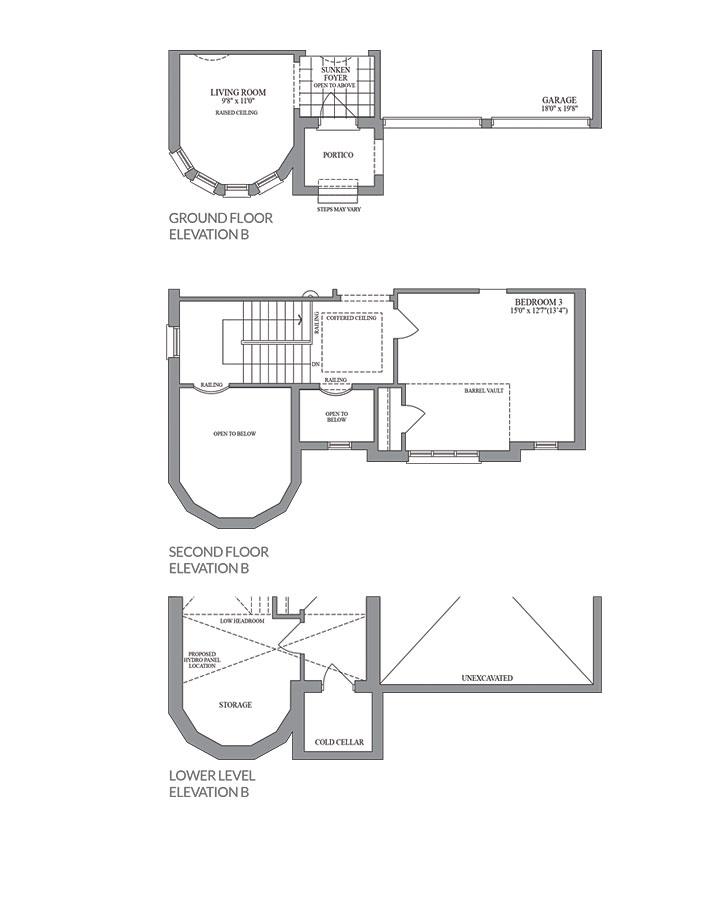 Kitchen-Cabinets-Richmond-Va. Image Result For Kitchen Cabinets Richmond Va
