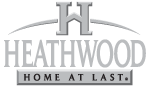 Heathwood Logo
